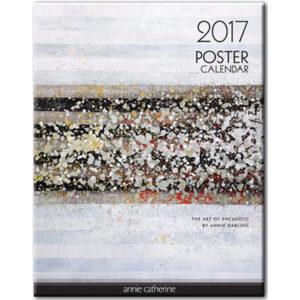 encaustic-poster-calendar 2017
