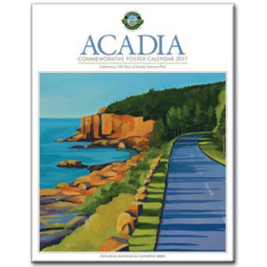 arcadia-poster-calendar 2017