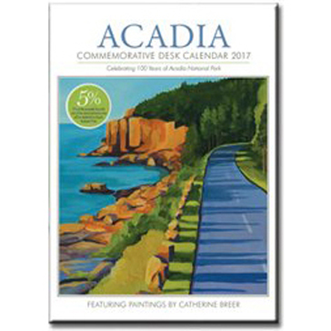 arcadia-desk-calendar 2017