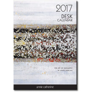 encaustic-desk-calendar