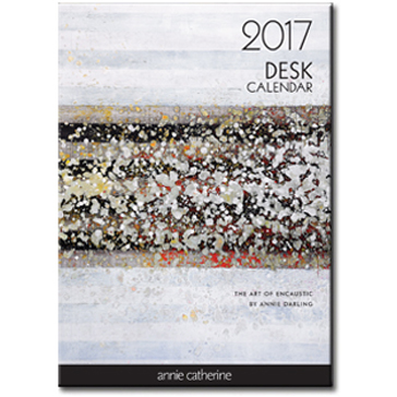 encaustic-desk-calendar 2017