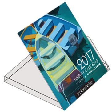 catherine-breer-display-calendar 2017