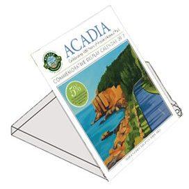 32172-arcadia-display-calendar