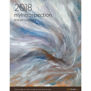 myIntrospection Gallery Calendars -