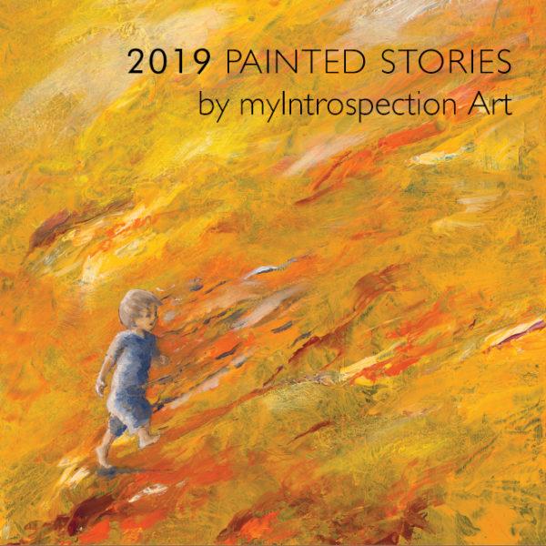 myIntrospection Calendar 2019