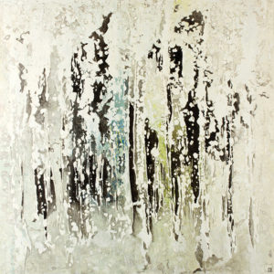 Annie Darling Boys In The Woods Art Print