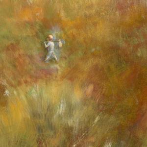 Pdt: Art Prints & Wall Art