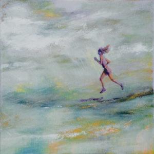 sc: Runners