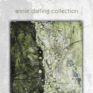 Annie Darling Collection