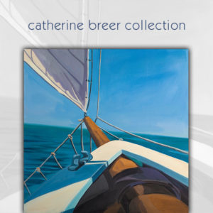 Catherine Breer Collection