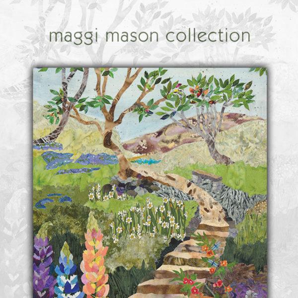 Maggi Mason Collection