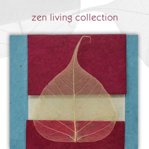 Meditation & Zen Living Collection
