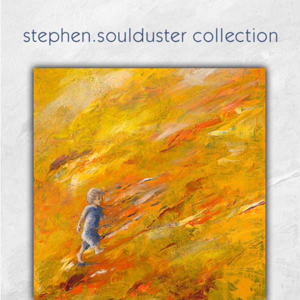 StephenC Collection
