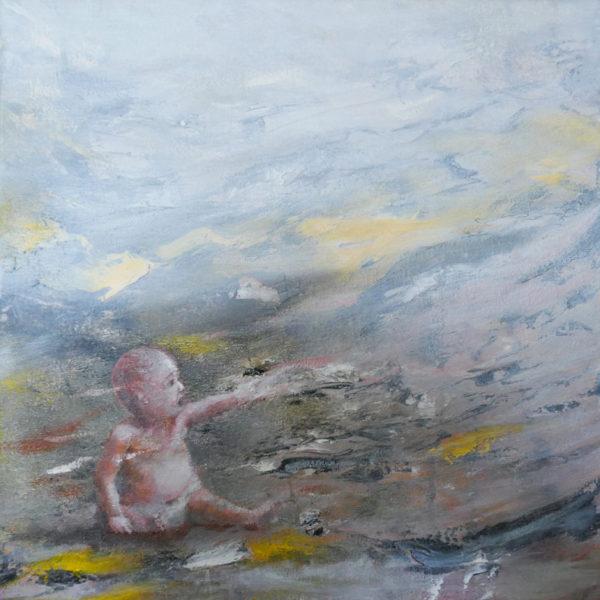 Memory by Stephen.SoulDuster