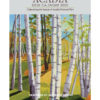 2020 Catherine Breer Acadia Desk Calendar