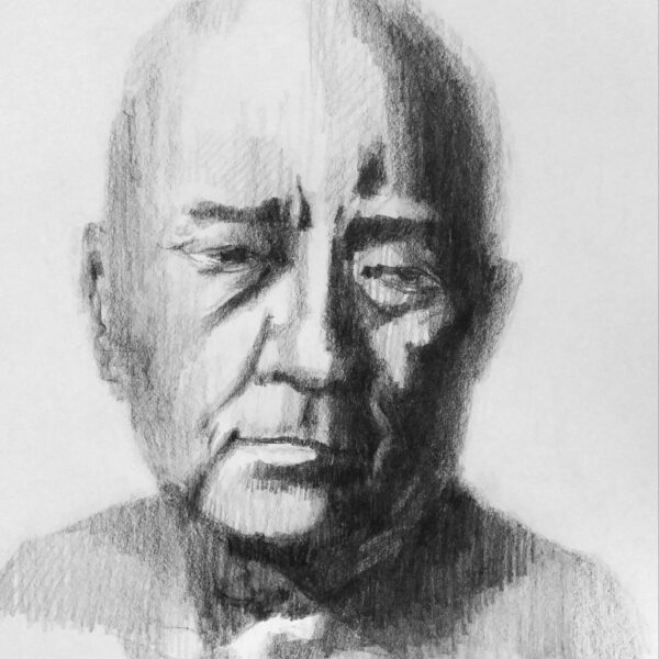 portrait sample 8