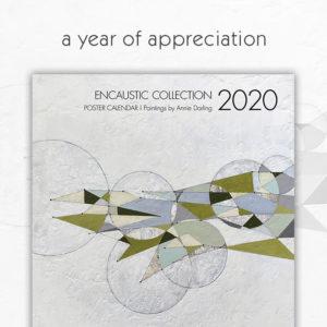 Annie Darling Calendars & Stationery
