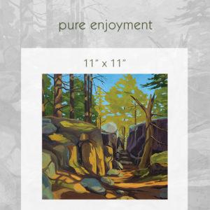 Sale: Art Prints 11x11