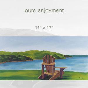 Sale: Art Prints 11x17