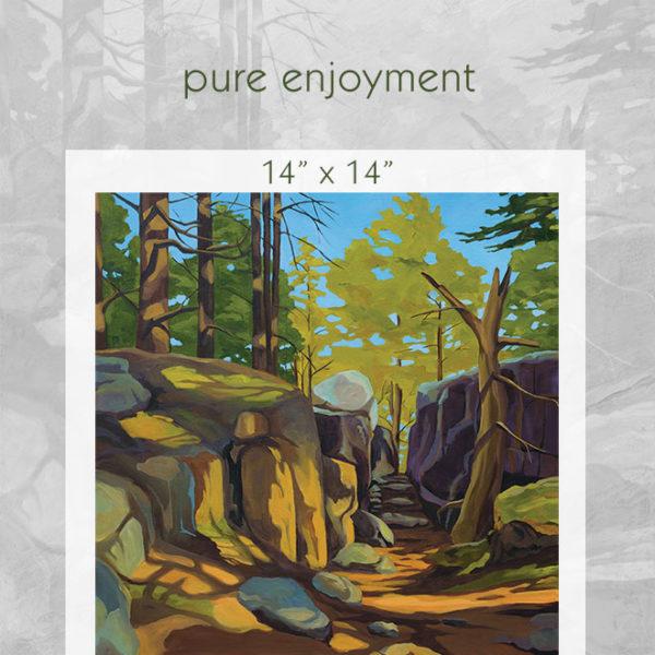 Sale: Art Prints 14x14