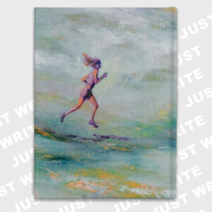 i-am-free left hander journal