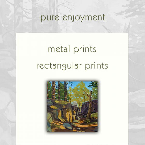 Sale: Art Prints More